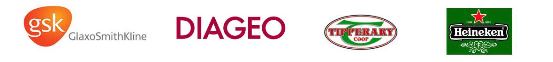 Industry_Logos03