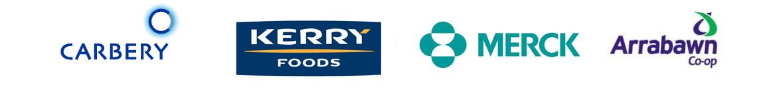 Industry_Logos041
